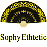Sophy Ethtetic.